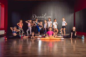 Dreamteam meitenes web July 23, 2020-27