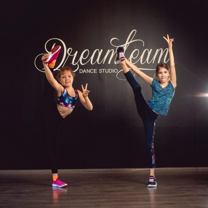 Dreamteam meitenes web July 23, 2020-46